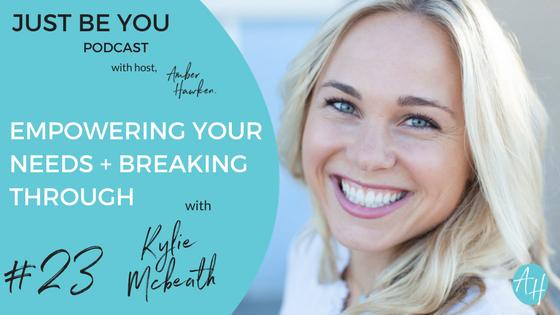 needs-emotional-intimacy-kylie-mcbeath-podcast